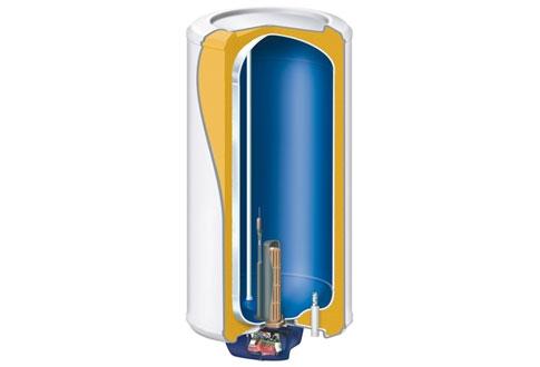 chauffe eau 200l z n o chauffe eau lectrique ballon d eau chaude eco chauffe eau. Black Bedroom Furniture Sets. Home Design Ideas