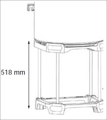 groupe securite cumulus accessoires chauffe eau kit de cerclage kit triphas vase d. Black Bedroom Furniture Sets. Home Design Ideas
