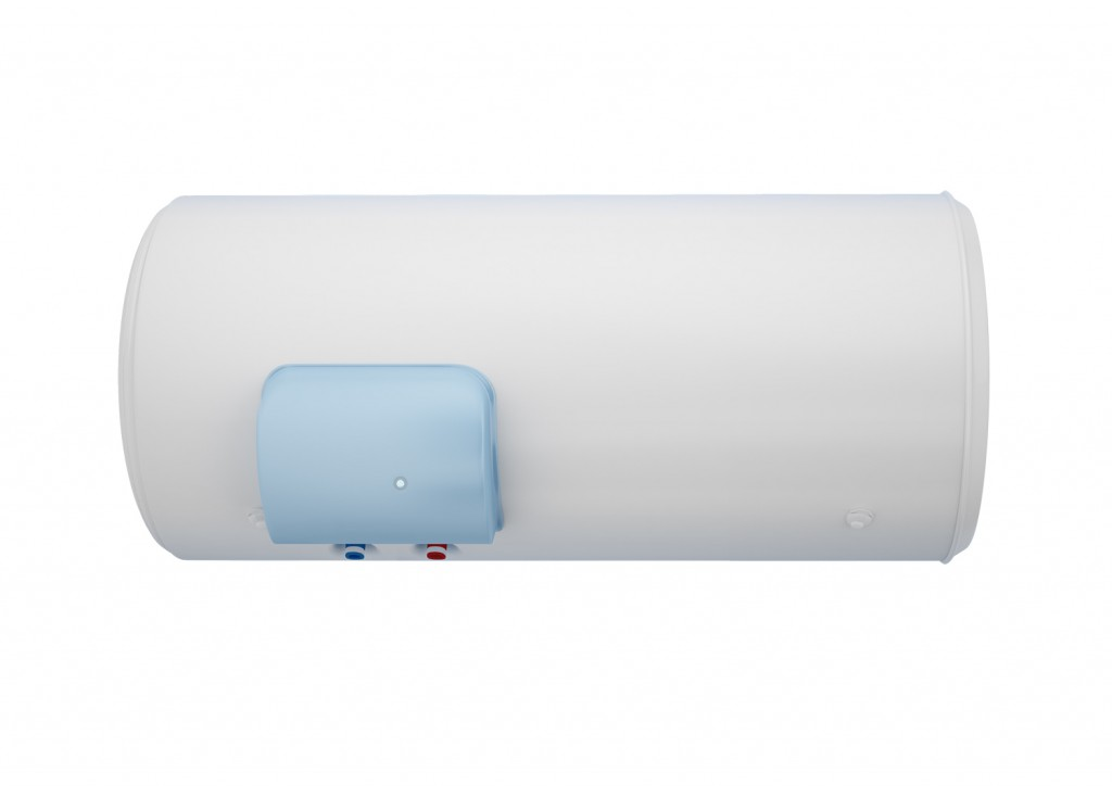 chauffe eau horizontal z n o 200l chauffe eau lectrique. Black Bedroom Furniture Sets. Home Design Ideas